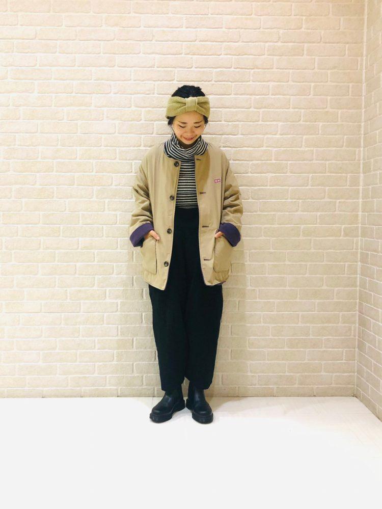 LINE_ALBUM_加藤ブログ写真_211007_2