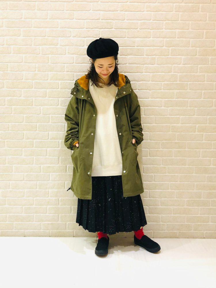 LINE_ALBUM_加藤ブログ写真_211007_23