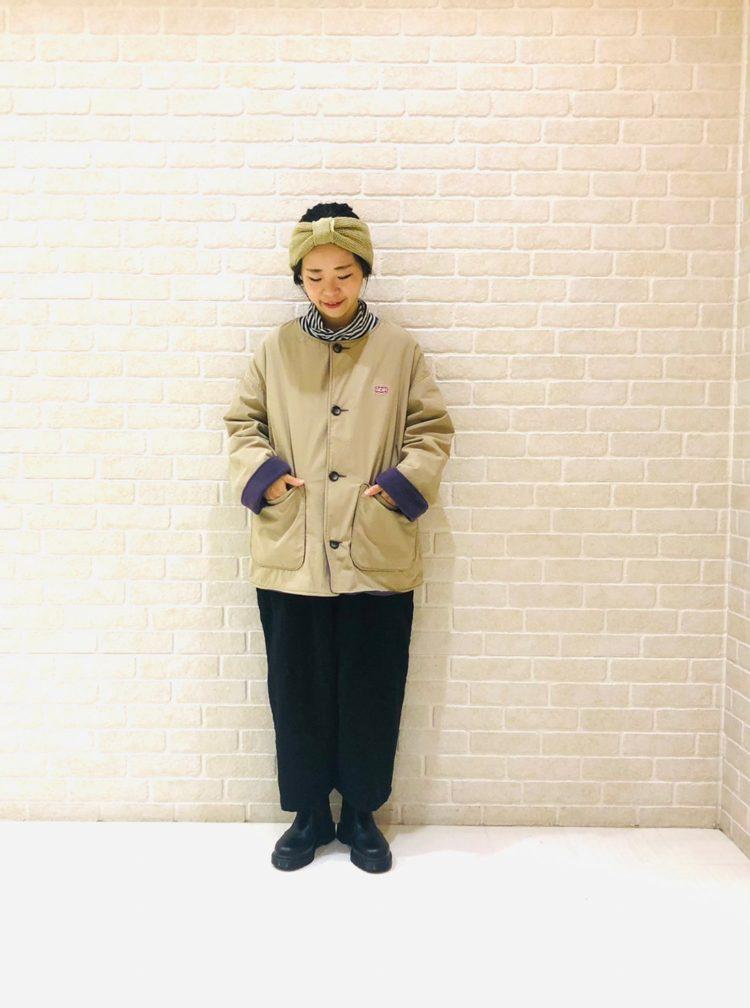 LINE_ALBUM_加藤ブログ写真_211007_3