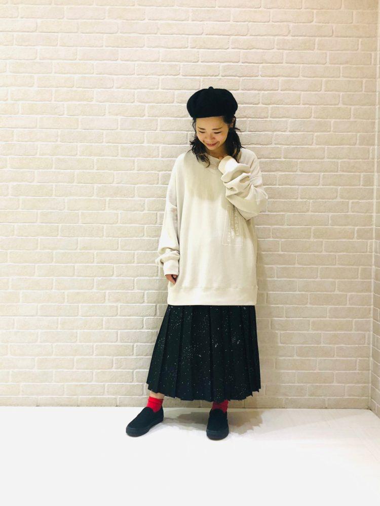 LINE_ALBUM_加藤ブログ写真_211007_32