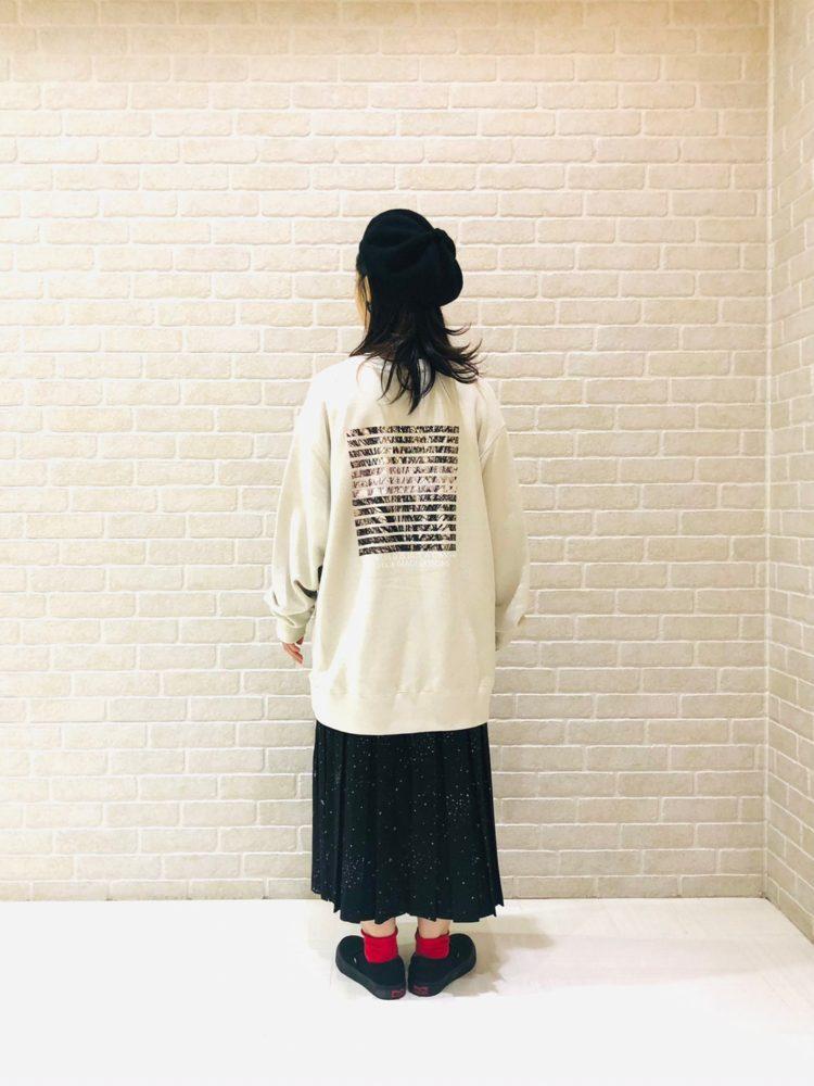 LINE_ALBUM_加藤ブログ写真_211007_34