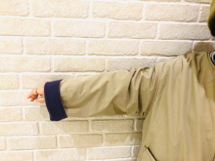 LINE_ALBUM_加藤ブログ写真_211007_7