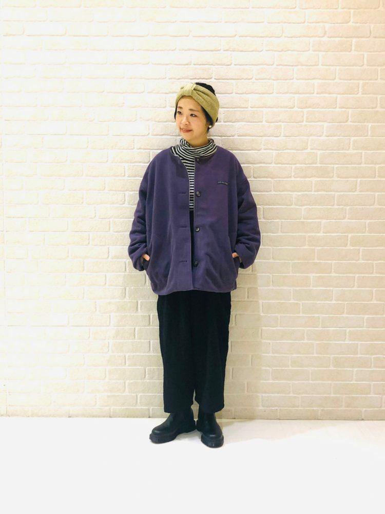 LINE_ALBUM_加藤ブログ写真_211007_8