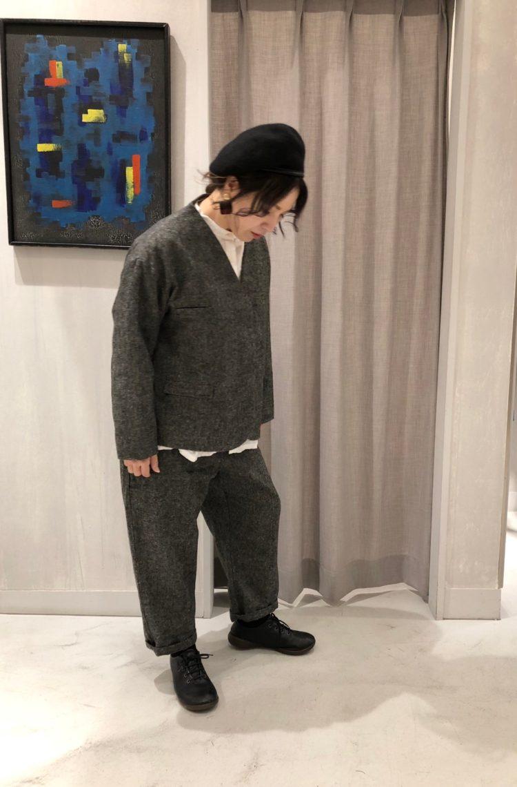 LINE_ALBUM_小林ブログ_211006_11