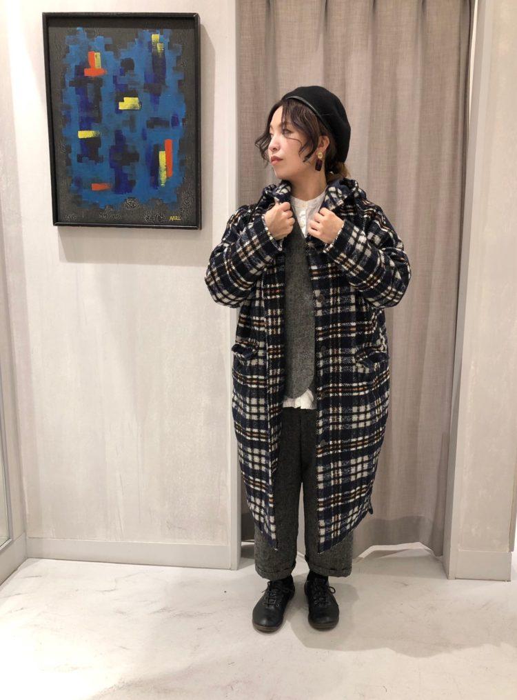 LINE_ALBUM_小林ブログ_211006_13