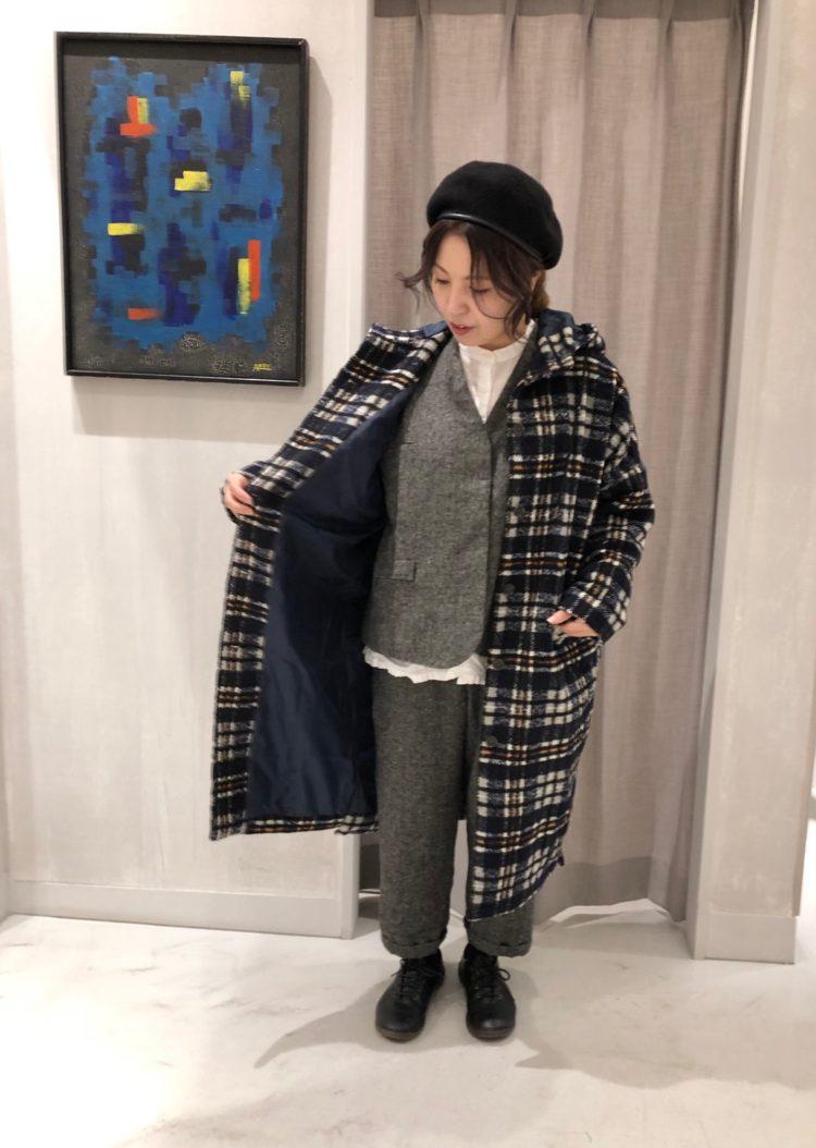 LINE_ALBUM_小林ブログ_211006_15