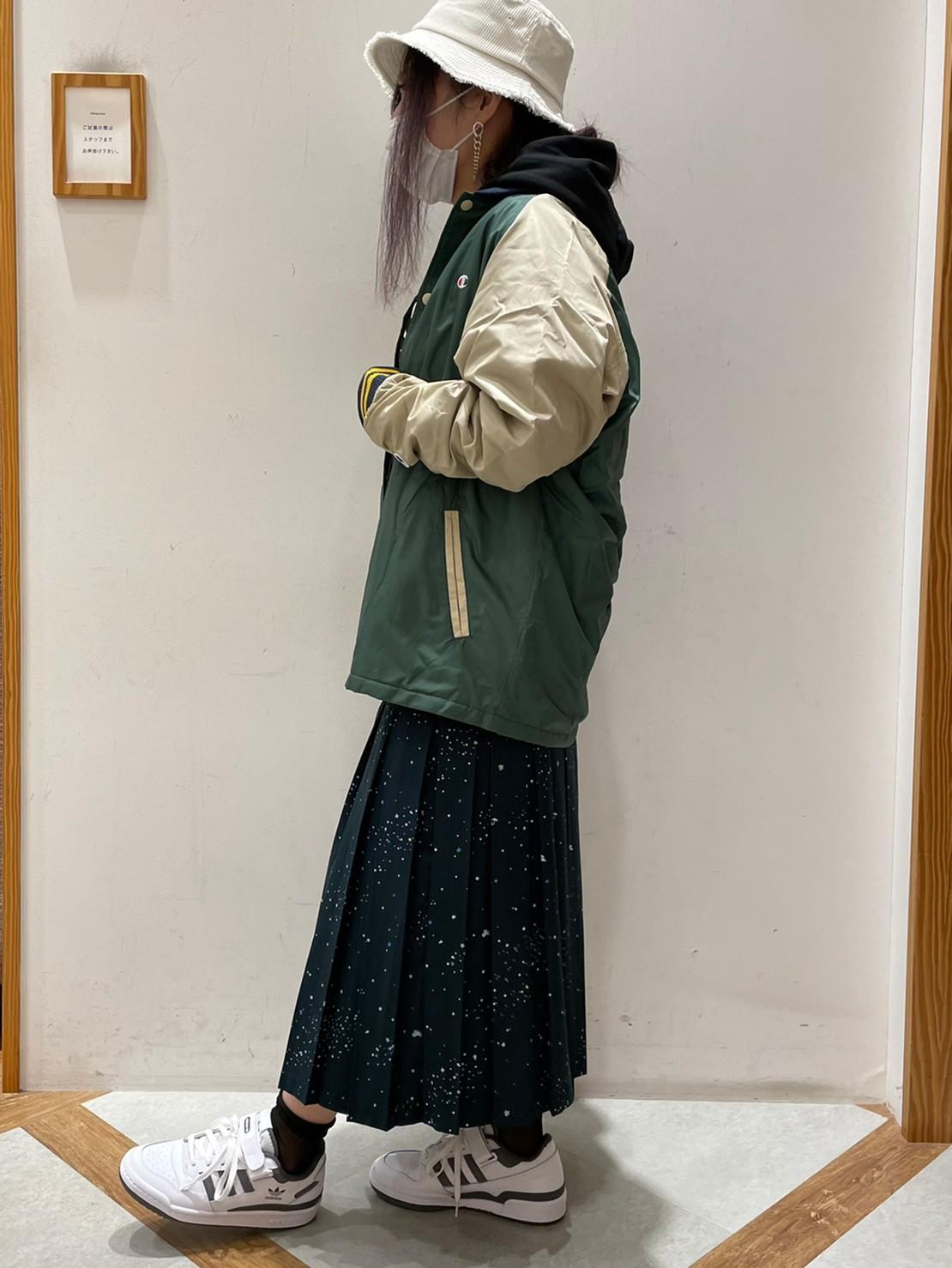 LINE_ALBUM_10.15あみブログ_211013_13