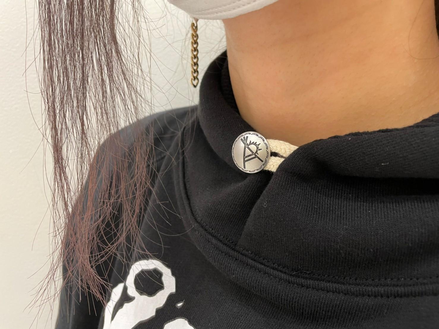 LINE_ALBUM_10.15あみブログ_211013_4