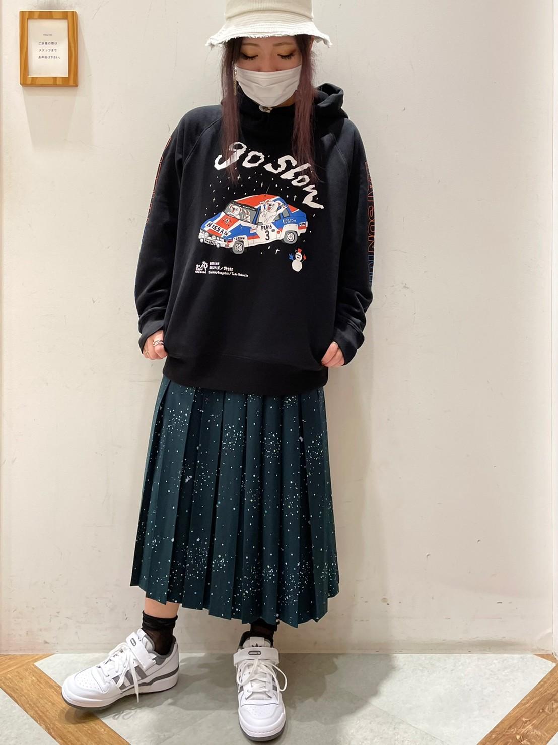 LINE_ALBUM_10.15あみブログ_211013_9