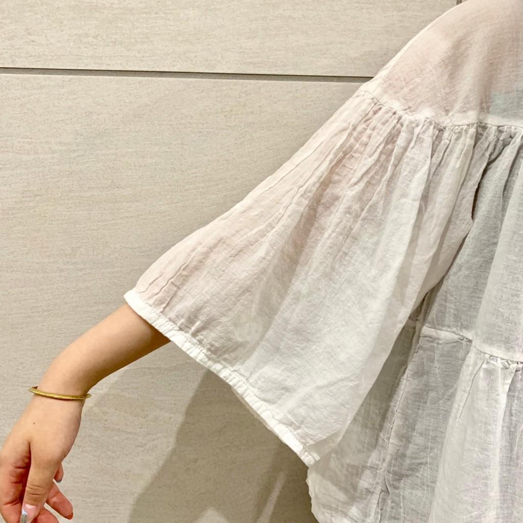 山田ブログ画像_190630_0258