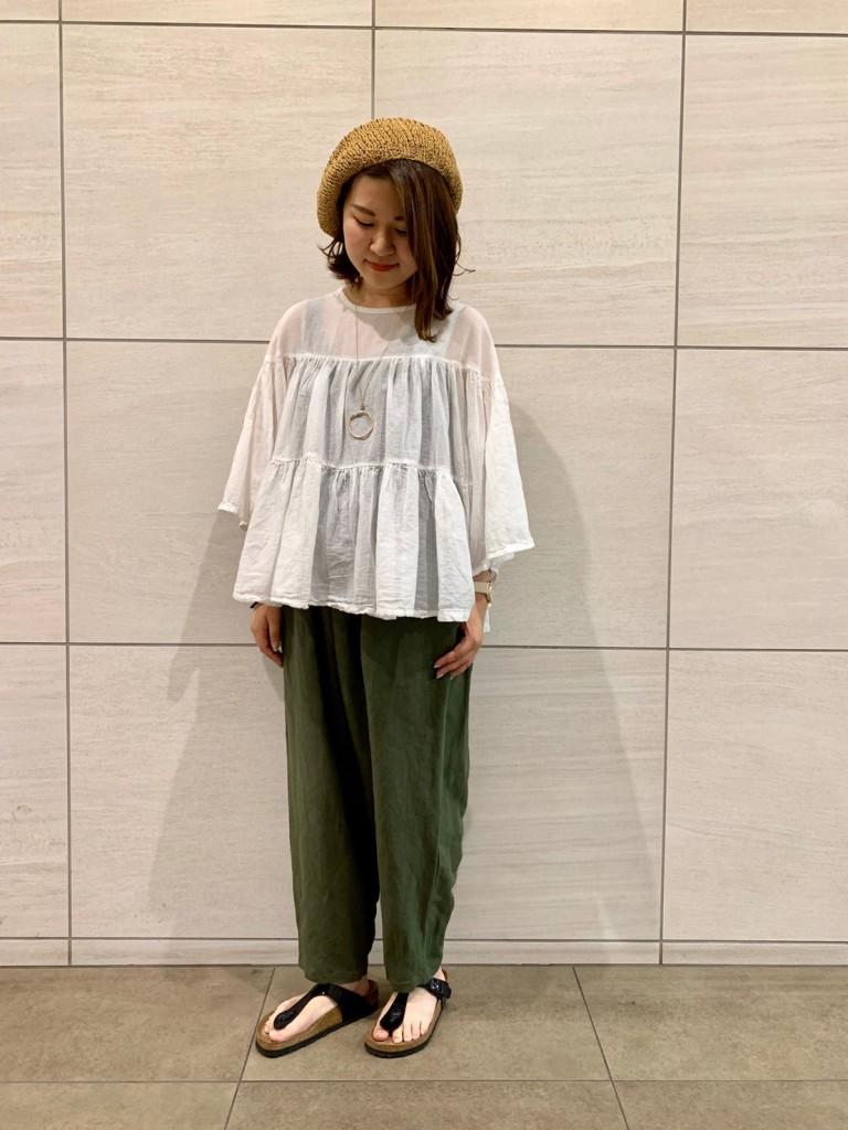 山田ブログ画像_190630_0260