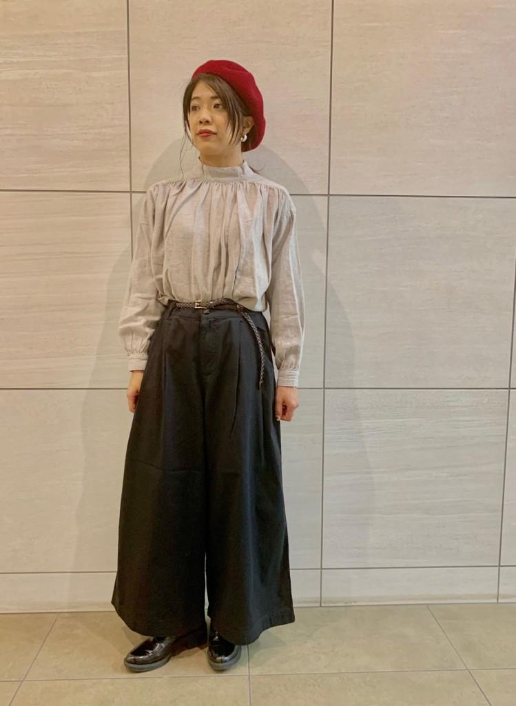 ブログ用杉元_190908_0532