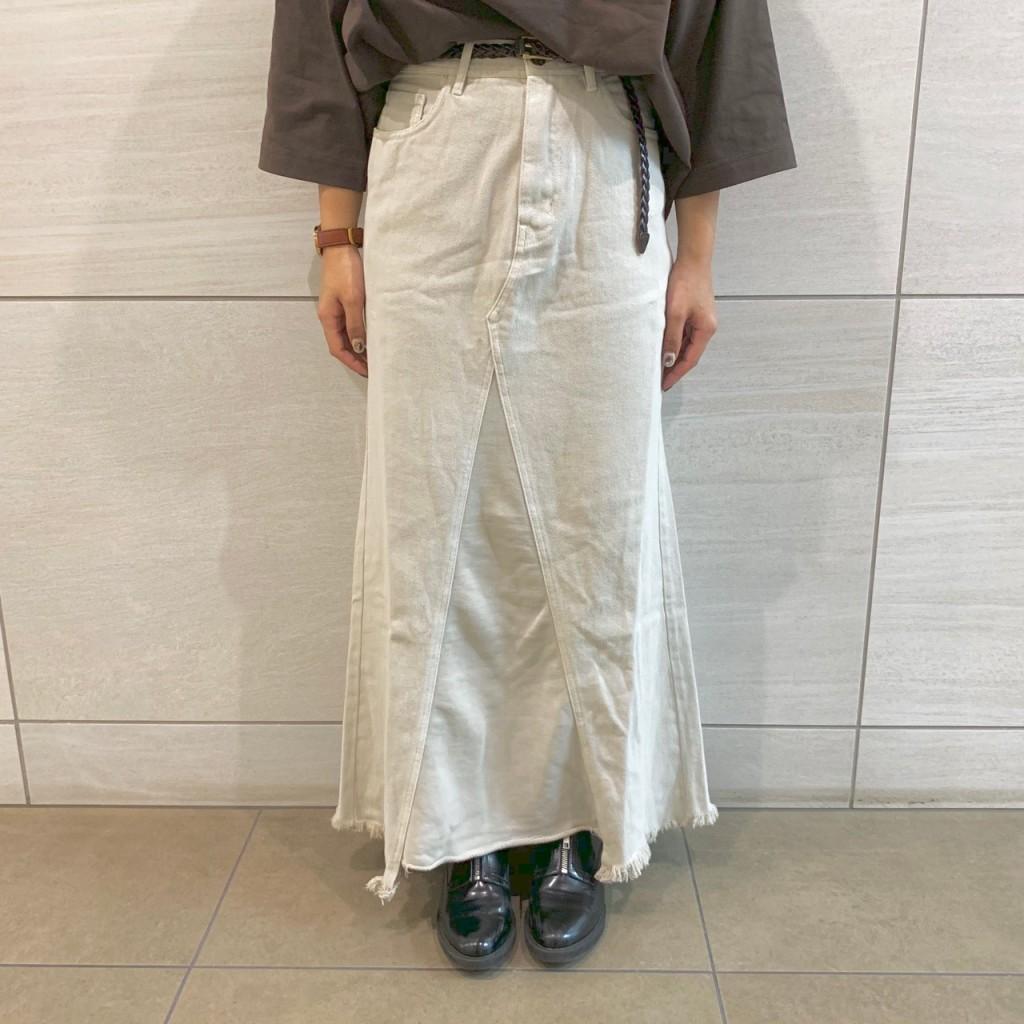 ブログ用杉元_190914_0539
