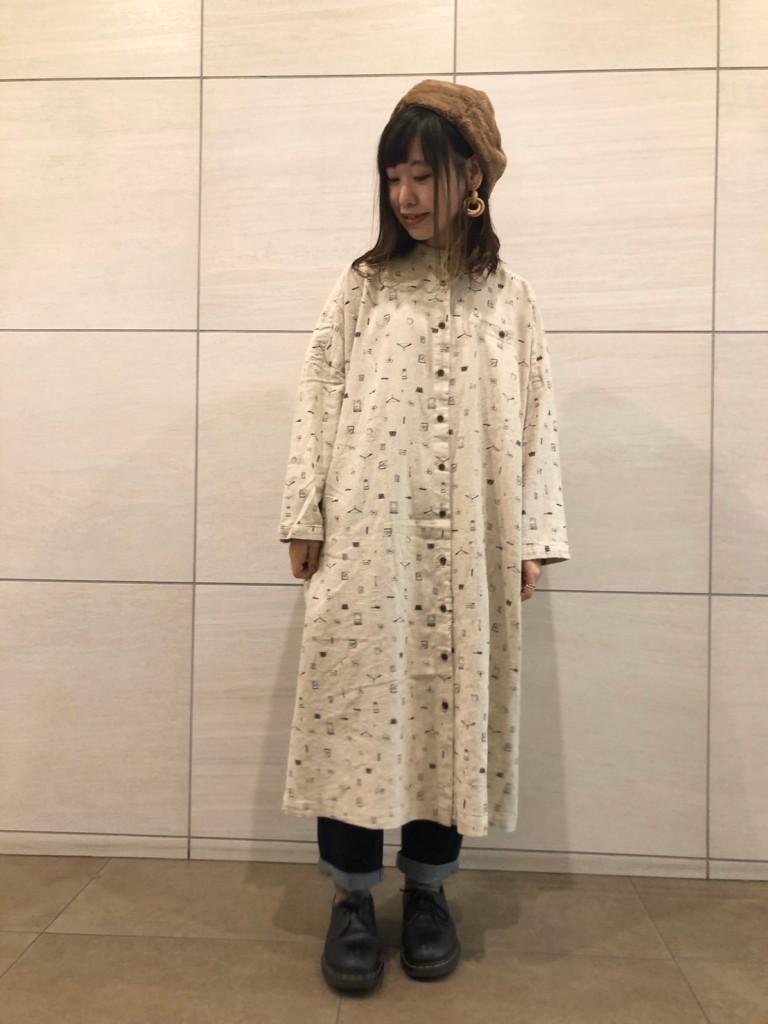 ブログ用画像今井_191006_0562