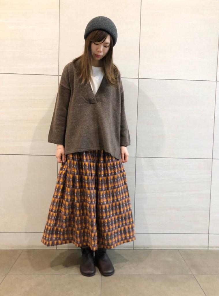 ブログ用画像今井_191027_0594