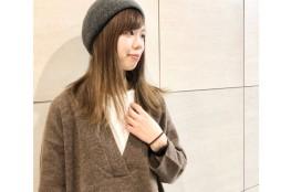ブログ用画像今井_191027_0595