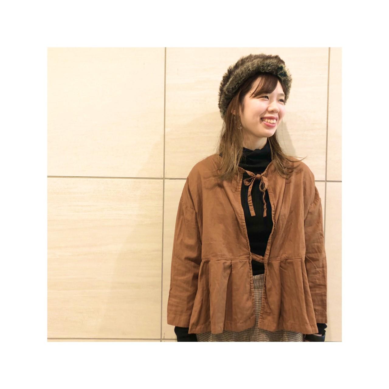 ブログ用画像今井_191103_0596