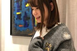 ブログ用画像今井_191116_0633